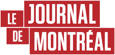 Le_journal_de_montreal_2013