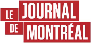 Le_journal_de_montreal_2013