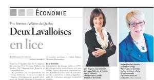 Deux_Lavalloises_en_lice