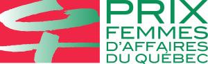 LogoPFAQ