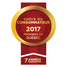 7_Ans_Province-2017
