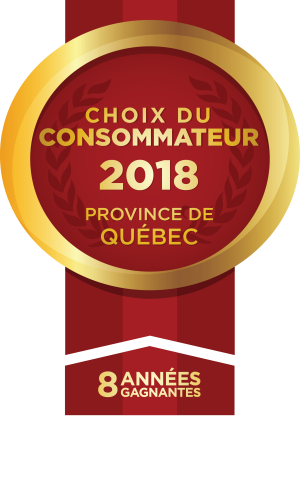 8-Ans_ProvinceQC_2018