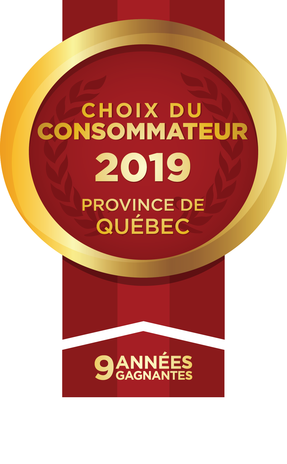 9-ProvinceQC_2019
